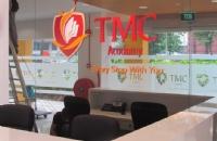 如何才能成功申请新加坡TMC学院硕士?