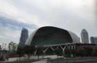 本科双非能申请新加坡英华美学院研究生吗?