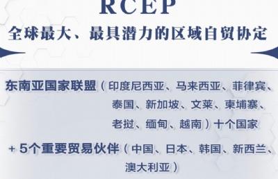 新加坡与中国搞好合作交流的同时,还在喊话拜登做出正确选择!