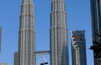 什么样的人才有资格上马来西亚城市大学?