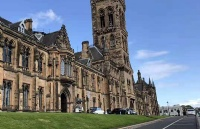 顶级名校,利物浦霍普大学申请解析