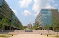 """日本""""低调""""的帝国大学――九州大学英文入试项目"""
