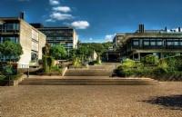 德国留学有哪些热门专业和优势院校,快来了解!