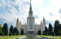 大揭秘:俄罗斯最物美价廉的学校在哪里?