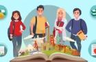 高中生去意大利留学有哪几种情况!
