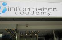 新加坡英华美学院相当于国内什么水平的大学