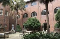 在弗林德斯大学读硕士大约需要多少花费?