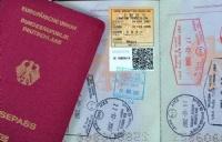 移民法生效后,德国签证发生了什么变化?
