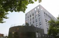 名校必备手册:西江大学2021英文授课项目介绍