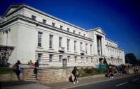 职业规划适合学生自身情况方案,不出意外获诺丁汉大学录取!