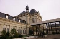 法国艺术留学好在哪儿?有哪些顶尖院校不容错过?