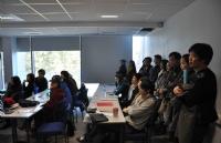 申请伦敦大学金史密斯学院研究生需要做哪些准备?