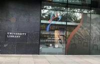 只要达到标准,申请曼彻斯特建筑学院就不是一件困难的事情!