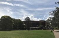 澳洲哪些大学的学生最最最Hot?这个排名让你眼前一亮!