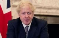 【英国留学】英国接连公布了众多利好留学生的重磅消息!