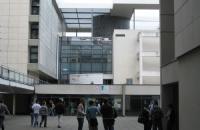 N+I联盟――法国最大的工程师院校联盟,轻松拿国际工程师执照!