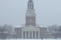 明尼苏达大学怎么样?几个理由就能记住这所大学!