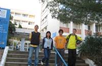 德国本科丨高考程序审核证书终于来了!