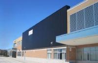 想更优秀就选择约克教育局尤尼威尔高中,看W同学如何申请!