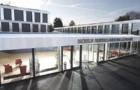 选校指南丨2021瑞士酒店管理硕士课程