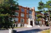 怎么报考渥太华卡尔顿公立教育局?要满足什么条件?