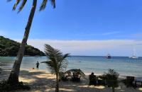 泰国留学毕业生就业优势盘点