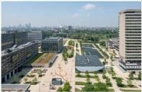 鹿特丹伊拉斯姆斯大学住房与城市发展研究院解析