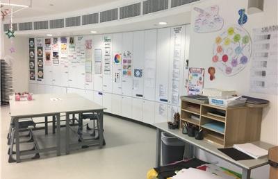 新加坡小学有哪些类型?如何申请?
