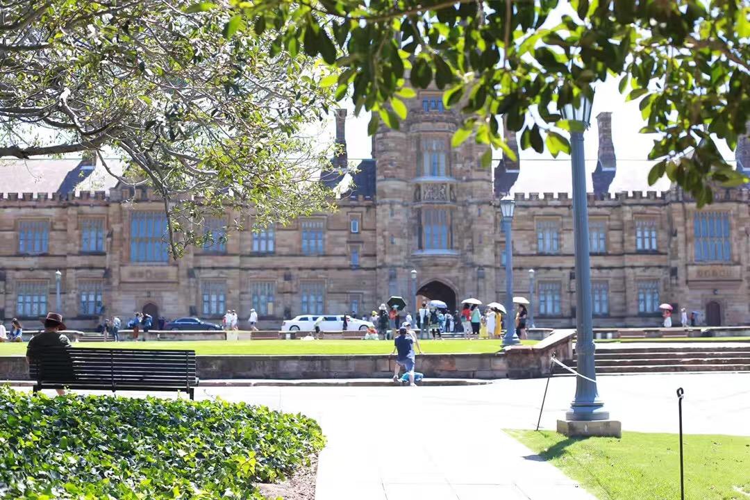 下周前必须交出留学生返澳计划!澳洲各州政府被下通牒!