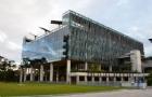 国际机场重开,墨尔本留学生回国有3种选择!