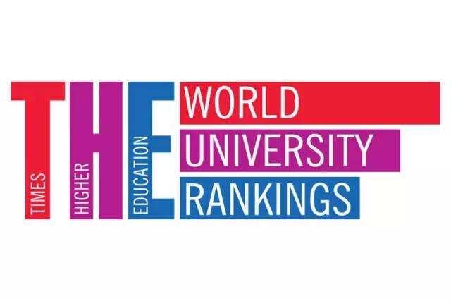 """泰晤士2020年全球大学毕业生就业能力排名,美国大学""""霸占""""前三位!"""