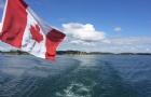 好消息!滞留加拿大可在境内直接申请留学签证啦!