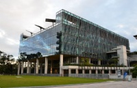 官方权威解读:澳大利亚留学签证最新变化!