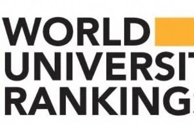 QS2021亚洲大学排名发布!泰国这些高校上榜!