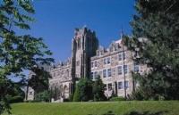 为什么布雷舍尔女子大学学院特别吸引中国留学生?