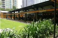 与公立大学相比,新加坡私立大学怎么样?