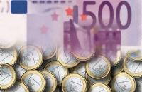 2020年法国最赚钱的10大职业都在这了,专治专业选择困难症!