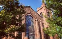 范德堡大学留学申请