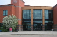加拿大8所就业率最高的大学!快来看看有你的梦校吗?
