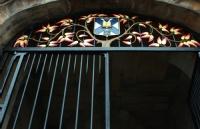 确定方案迅速准备材料进行申请,成功获得了爱丁堡大学录取offer!