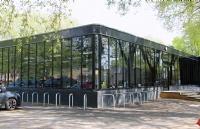 《卫报》发布了全英瞩目的2020大学奖,阿斯顿大学摘下最佳大学奖