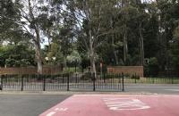 名校大揭底:西悉尼大学到底怎么样?
