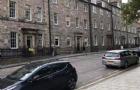 【英国留学】爱丁堡大学商科专业需要提交GMAT
