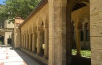 在詹姆斯库克大学读硕士大约需要多少花费?