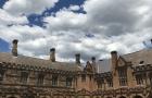 申请澳洲留学最低需具备哪些条件?