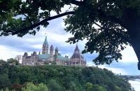 加拿大留学 你最关心的9个问题