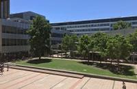 优秀!南十字星大学获得《2021年优秀大学指南》高分评价!