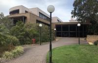 2021皇家墨尔本理工大学最新qs世界排名