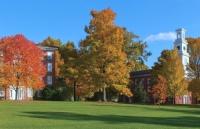 不可错过加拿大红河学院的几大理由!