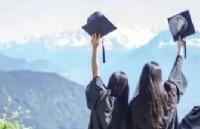 超硬核 | 2021 年瑞士酒店管理奖学金申请指南!